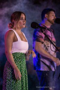 La Cochera anima el Oh Festival en Orihuela Costa 49