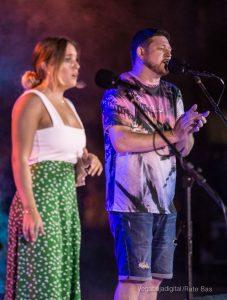 La Cochera anima el Oh Festival en Orihuela Costa 50