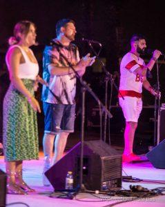 La Cochera anima el Oh Festival en Orihuela Costa 51
