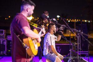 La Cochera anima el Oh Festival en Orihuela Costa 52