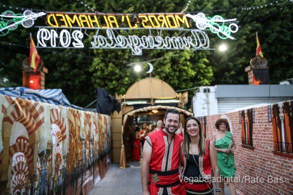 Galería Recepción Armengola 2019 8