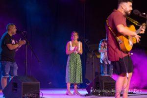 La Cochera anima el Oh Festival en Orihuela Costa 56