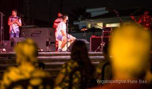 La Cochera anima el Oh Festival en Orihuela Costa 58