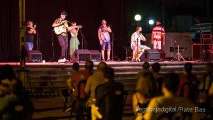La Cochera anima el Oh Festival en Orihuela Costa 59