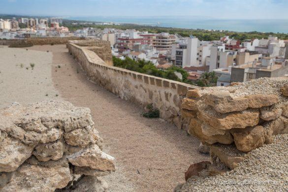 Guardamar, gran destino turístico en imágenes 12