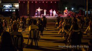 La Cochera anima el Oh Festival en Orihuela Costa 60