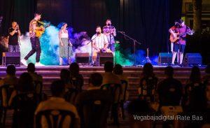 La Cochera anima el Oh Festival en Orihuela Costa 62