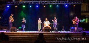 La Cochera anima el Oh Festival en Orihuela Costa 63