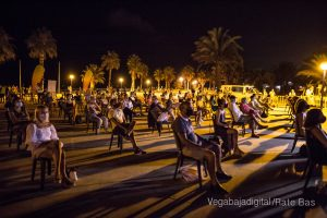 La Cochera anima el Oh Festival en Orihuela Costa 65