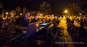 La Cochera anima el Oh Festival en Orihuela Costa 66
