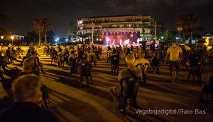 La Cochera anima el Oh Festival en Orihuela Costa 67
