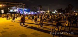 La Cochera anima el Oh Festival en Orihuela Costa 68
