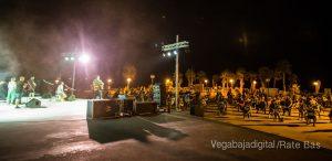 La Cochera anima el Oh Festival en Orihuela Costa 69
