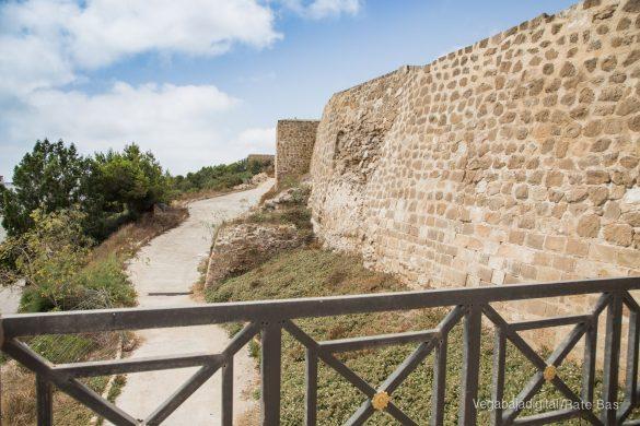 Guardamar, gran destino turístico en imágenes 13