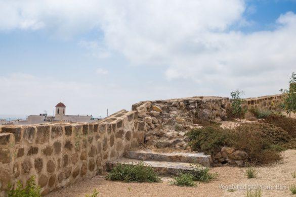 Guardamar, gran destino turístico en imágenes 14