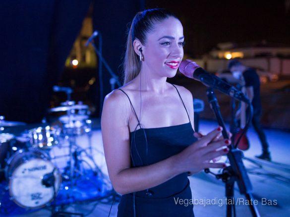 Conecta2 protagoniza el segundo concierto de Oh Festival en Orihuela Costa 8