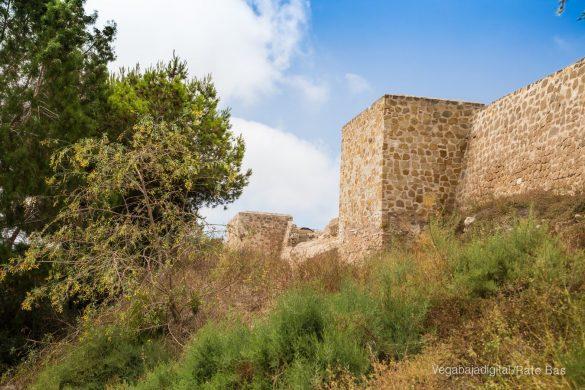 Guardamar, gran destino turístico en imágenes 16