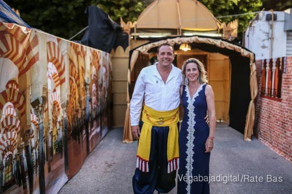 Galería Recepción Armengola 2019 23