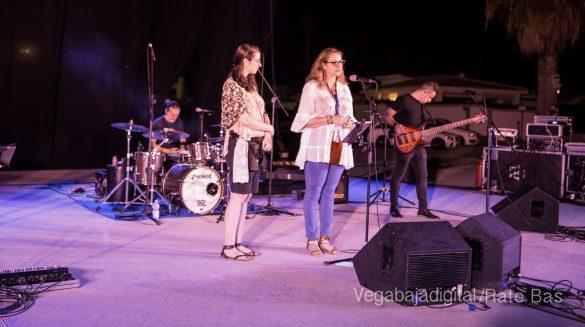 Conecta2 protagoniza el segundo concierto de Oh Festival en Orihuela Costa 12