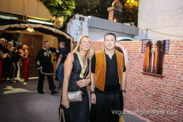 Galería Recepción Armengola 2019 29