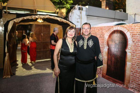 Galería Recepción Armengola 2019 30