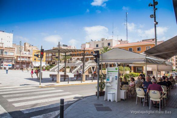 Guardamar, gran destino turístico en imágenes 22
