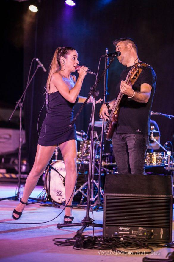 Conecta2 protagoniza el segundo concierto de Oh Festival en Orihuela Costa 23