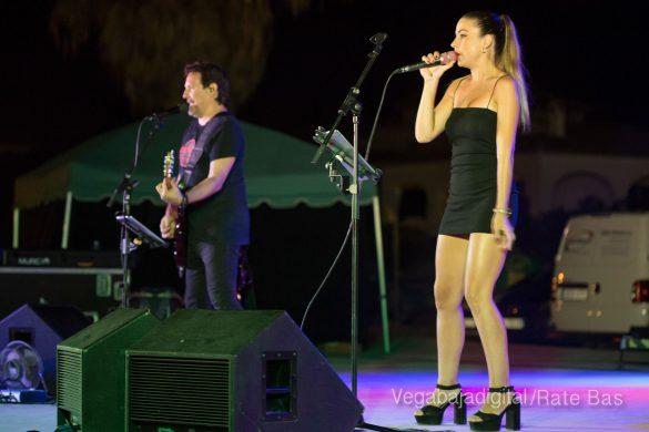 Conecta2 protagoniza el segundo concierto de Oh Festival en Orihuela Costa 26