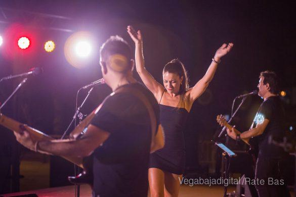 Conecta2 protagoniza el segundo concierto de Oh Festival en Orihuela Costa 32