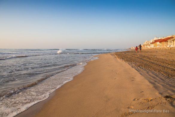Guardamar, gran destino turístico en imágenes 23