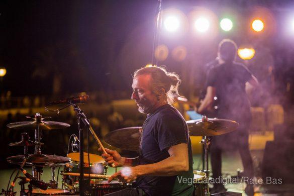 Conecta2 protagoniza el segundo concierto de Oh Festival en Orihuela Costa 33
