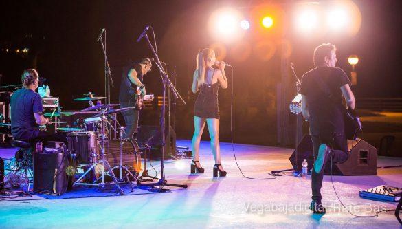 Conecta2 protagoniza el segundo concierto de Oh Festival en Orihuela Costa 34