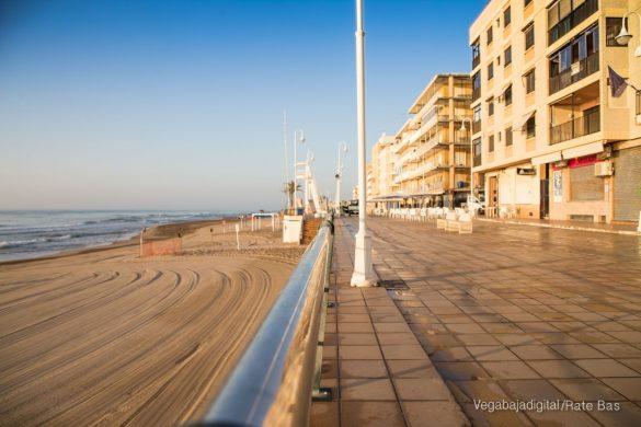 Guardamar, gran destino turístico en imágenes 26