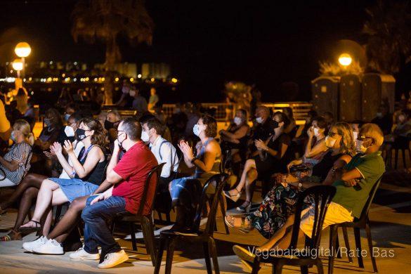 Conecta2 protagoniza el segundo concierto de Oh Festival en Orihuela Costa 42