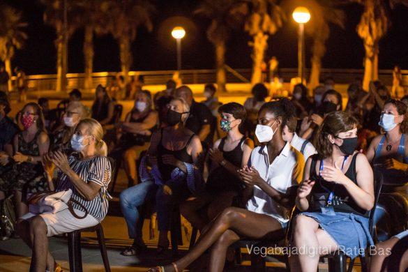 Conecta2 protagoniza el segundo concierto de Oh Festival en Orihuela Costa 43