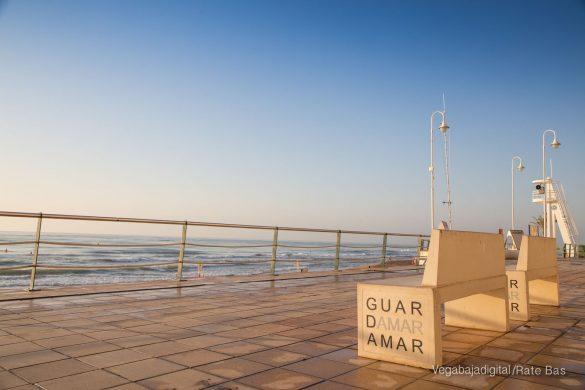 Guardamar, gran destino turístico en imágenes 28
