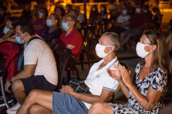 Conecta2 protagoniza el segundo concierto de Oh Festival en Orihuela Costa 44