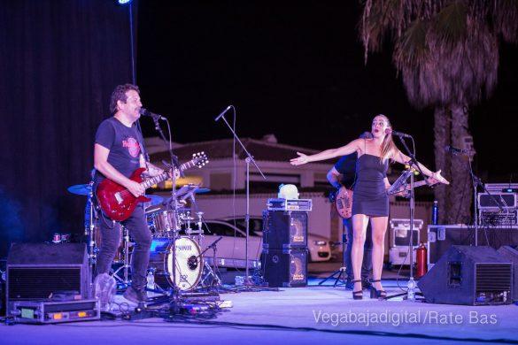 Conecta2 protagoniza el segundo concierto de Oh Festival en Orihuela Costa 45