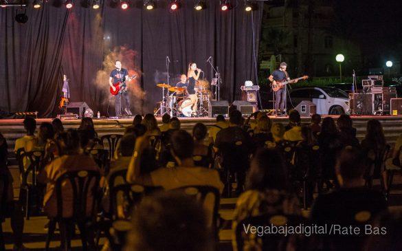 Conecta2 protagoniza el segundo concierto de Oh Festival en Orihuela Costa 47