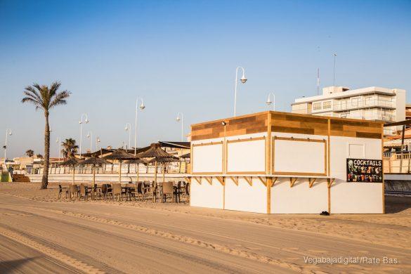 Guardamar, gran destino turístico en imágenes 30