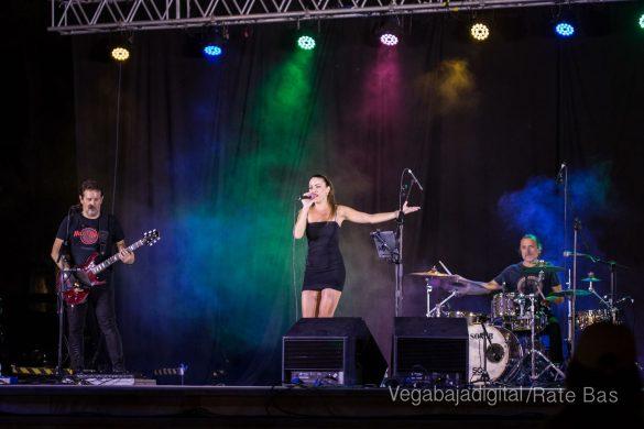 Conecta2 protagoniza el segundo concierto de Oh Festival en Orihuela Costa 50