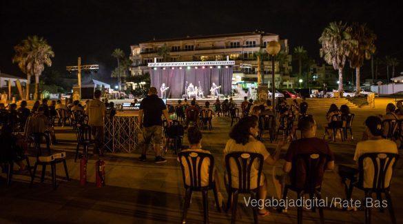 Conecta2 protagoniza el segundo concierto de Oh Festival en Orihuela Costa 52