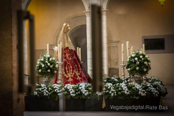 FOTOGALERÍA | María Santísima del Perdón 7