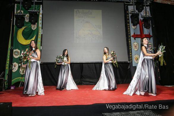 Galería Recepción Armengola 2019 50