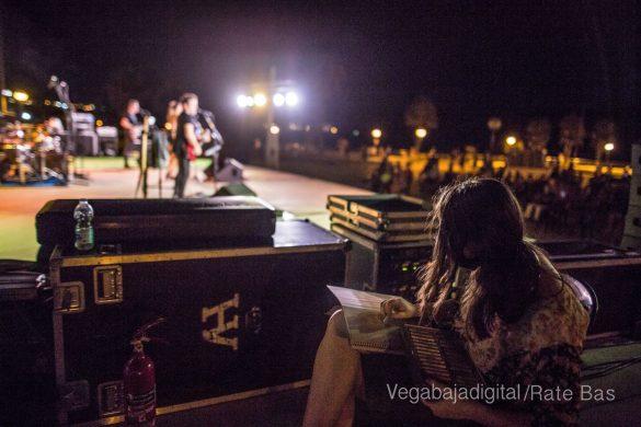 Conecta2 protagoniza el segundo concierto de Oh Festival en Orihuela Costa 54