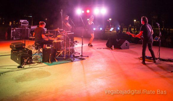 Conecta2 protagoniza el segundo concierto de Oh Festival en Orihuela Costa 55