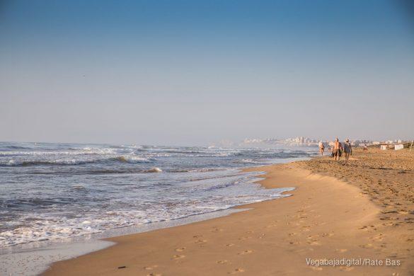 Guardamar, gran destino turístico en imágenes 33