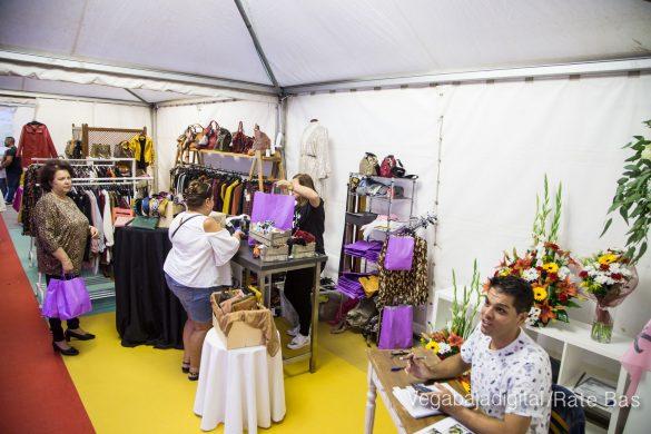 Una Feria del Comercio muy especial en Jacarilla 20