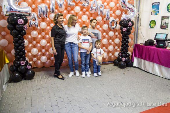 Una Feria del Comercio muy especial en Jacarilla 25