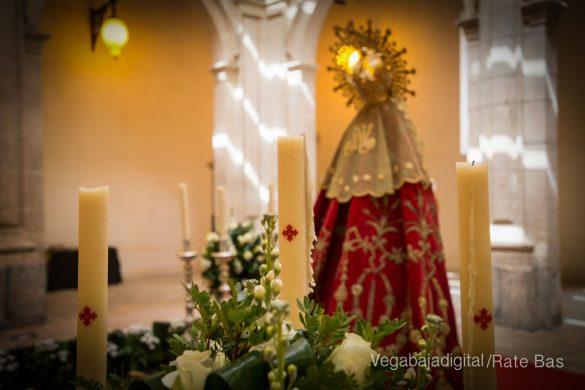 FOTOGALERÍA | María Santísima del Perdón 22